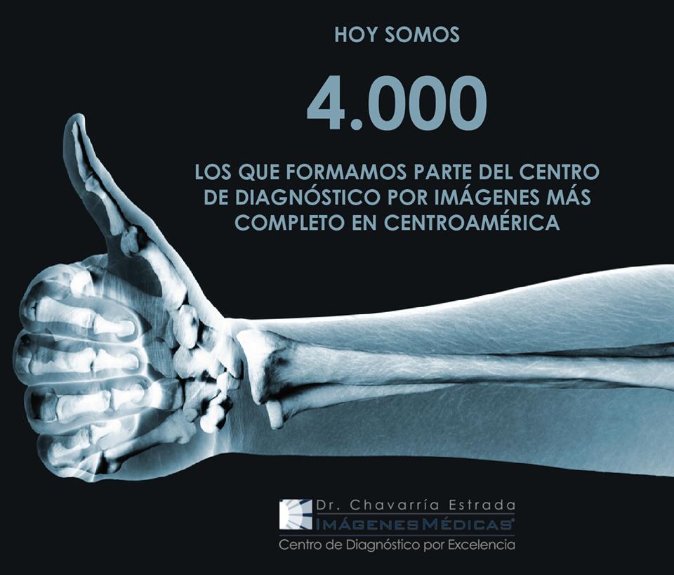 facebook-im-4000