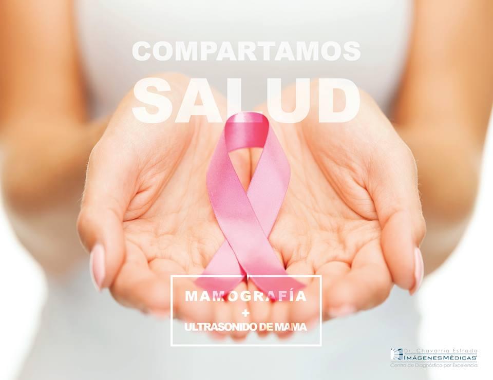 mamografia-art-5