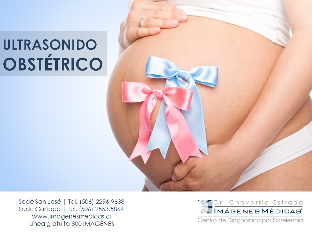 us-obstetrico